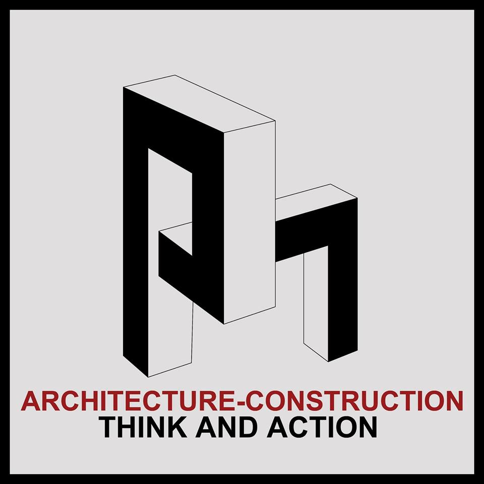 Nam Phan Architect – Think and Action